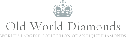 Old World Diamonds